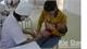 Bắc Giang: Tiêm bù vắc-xin 5 trong 1 cho trẻ em từ 12 đến dưới 18 tháng tuổi