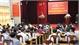 Bế giảng lớp bồi dưỡng cán bộ dự nguồn cấp ủy tỉnh Bắc Giang nhiệm kỳ 2020 - 2025