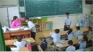 Sở Giáo dục và Đào tạo TP Hồ Chí Minh đề nghị xử lý nghiêm cô giáo bạo hành học sinh