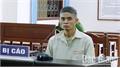 Bắc Giang: Nhận án chung thân vì vận chuyển trái phép chất ma túy