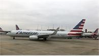 Hãng hàng không lớn nhất Mỹ lùi thời điểm nối lại các chuyến bay Boeing 737 MAX