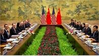 Đàm phán thương mại Mỹ-Trung: Hai bên đưa ra những tín hiệu trái chiều