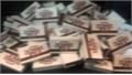 Công an Bắc Giang sẽ xử lý nghiêm đối tượng tẩm thêm ma túy vào thuốc lá vui