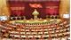 Ngày làm việc thứ tư, Hội nghị lần thứ 11 Ban Chấp hành Trung ương Đảng khoá XII