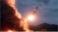 Triều Tiên cảnh báo sẽ tái khởi động các cuộc thử hạt nhân và ICBM