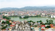 """Chương trình du lịch """"Qua những miền di sản Việt Bắc"""" sẽ diễn ra từ ngày 3 đến 5-11 tại Lạng Sơn"""