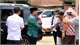 Indonesia: Nghi phạm tấn công Bộ trưởng An ninh có liên hệ với IS