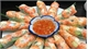 CNN: Vietnam's pho, fresh rolls among world's best dishes