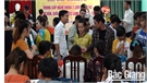 Gần 1,8 nghìn lao động ở Yên Thế được tạo việc làm mới