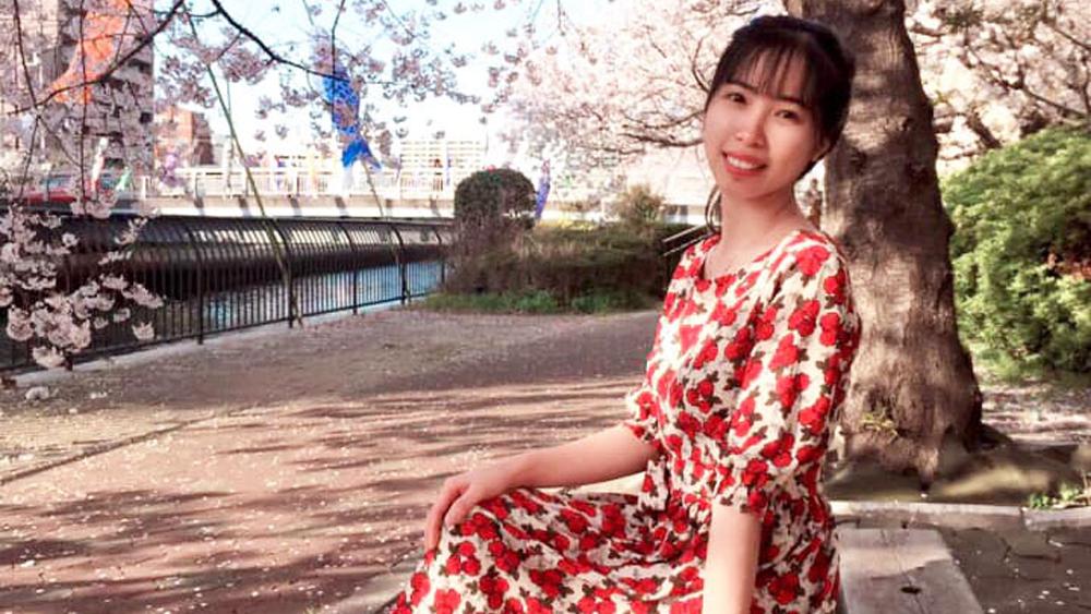 Cất bằng ở nhà, cô gái Bắc Giang quyết tâm đi Nhật tích lũy 700 triệu sau 3 năm