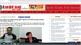 Tước giấy phép và phạt 50 triệu đồng tạp chí điện tử Luật sư Việt Nam vì đưa tin sai sự thật