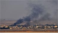 Thổ Nhĩ Kỳ tấn công người Kurd ở Syria: Mỹ đe dọa trừng phạt Thổ Nhĩ Kỳ