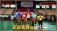 """146 vận động viên tham gia giải """"Cầu lông truyền thống lần thứ XI, năm 2019"""" Hội Nông dân tỉnh Bắc Giang"""