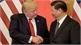 Mỹ đánh giá cao những lợi ích từ thỏa thuận thương mại với Trung Quốc