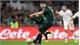 Italia giành vé dự Euro 2020