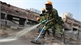 Hơn 2.600 tấn phế thải nguy hại tại Công ty Rạng Đông được đưa về nơi xử lý an toàn