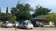 Bắt ổ cờ bạc đi toàn ô tô, sát phạt giữa đèo ở Bình Thuận