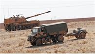 Thủ tướng Anh kêu gọi Thổ Nhĩ Kỳ dừng chiến dịch quân sự ở Syria