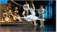Paris Opera's ballet performance Cinderella screened in Hanoi