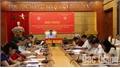 Hội thảo 70 năm Bác Hồ viết tác phẩm 'Dân vận'