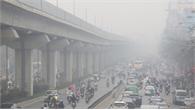 Bộ Tài nguyên và Môi trường lý giải nguyên nhân gây ô nhiễm không khí ở Hà Nội và TP Hồ Chí Minh