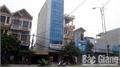 Nhà nghỉ TiTan (TP Bắc Giang): 4 lần bị phát hiện có khách lưu trú sử dụng ma túy