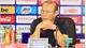 HLV Park Hang Seo: Đội tuyển Việt Nam không phải chịu nhiều áp lực trước Indonesia