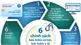 6 chính sách bảo hiểm xã hội, bảo hiểm y tế áp dụng từ năm 2020