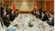 Vietnam, China seek ways to boost agricultural cooperation