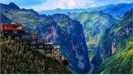 Bộ Văn hóa, Thể thao và Du lịch: Cần cải tạo, chỉnh trang hài hòa công trình trên đèo Mã Pì Lèng