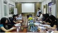 6 học sinh trượt du học Nhật Bản, Công ty cổ phần Quốc tế ICO tổ chức đối thoại để làm rõ thông tin