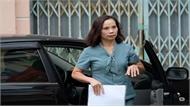 Cựu Phó Giám đốc Sở Giáo dục và Đào tạo Hà Giang: 'Tôi không có tội'