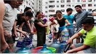 Thủ tướng yêu cầu kiểm tra tình hình hoạt động của các nhà máy nước sạch trong cả nước