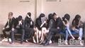 Nhà nghỉ TiTan (TP Bắc Giang): Không có chứng nhận về an ninh trật tự vẫn hoạt động kinh doanh