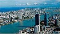 Hội nghị thượng đỉnh về thành phố thông minh sẽ diễn ra từ 21 đến 24-10 tại Đà Nẵng