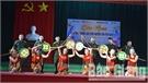 Hơn 300 diễn viên, nhạc công tham gia Liên hoan tiếng hát Người cao tuổi