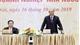 Thủ tướng: Mỗi Tập đoàn, Tổng Công ty Nhà nước phải là trung tâm đổi mới sáng tạo