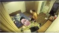 """Chồng """"hờ"""" đánh đập dã man vợ ở Hải Phòng: Công an vào cuộc điều tra"""