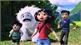 Bộ Văn hóa, Thể thao và Du lịch chỉ đạo xử lý nghiêm vụ thẩm định phim Everest - Người tuyết bé nhỏ