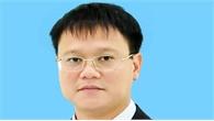 Thứ trưởng Bộ Giáo dục và Đào tạo Lê Hải An tử vong vì ngã từ tầng 8