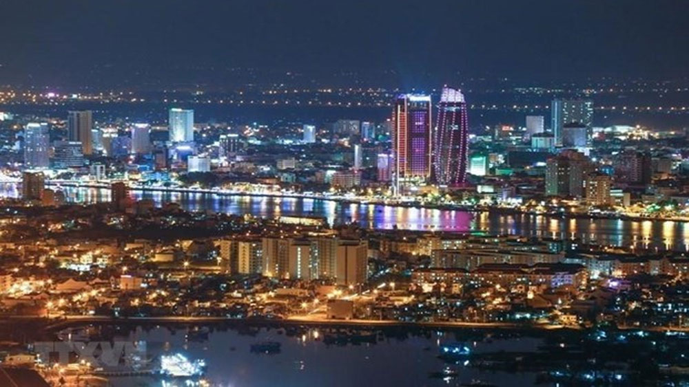 Da Nang to host international IT events in October