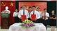 Ký thỏa thuận hợp tác giữa Sở Thông tin và Truyền thông với Trung tâm Internet Việt Nam