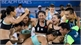 Vietnam women finish fourth in World Beach Games
