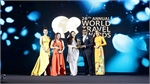 Vietnam boutique resort wins national, Asian awards