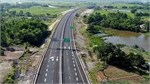 Transnational expressway investor selection to take until August 2020