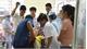 Vụ ngộ độc khí tại Công ty Golden Victory Việt Nam: Tích cực cứu chữa cho các bệnh nhân