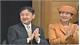 Thủ tướng Nguyễn Xuân Phúc sẽ dự lễ đăng quang của Nhật hoàng