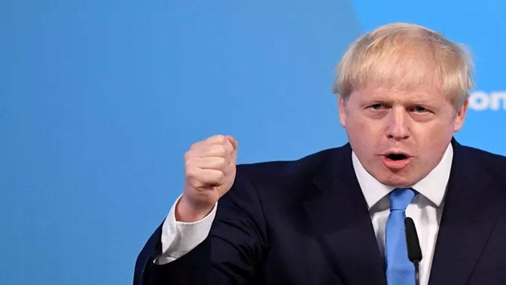 Anh, EU, đạt thỏa thuận mới, tháo gỡ, bế tắc trong Brexit