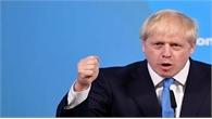 Anh và EU đạt thỏa thuận mới, tháo gỡ bế tắc trong Brexit