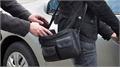 Nhiều tiền án vẫn trộm cắp tài sản